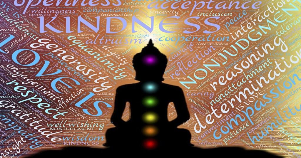 #Consciousness #Meditation