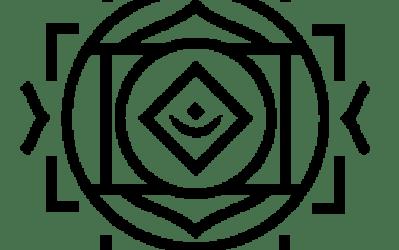 Mandala_logo_2a test