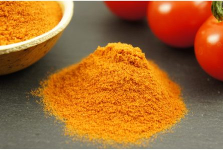 Tomatpulver-1148x7731