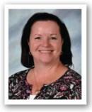 Teacher_Denise