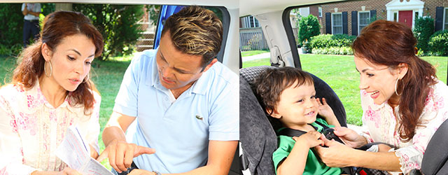 BLOG_CarseatSafety