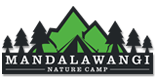 Mandalawangi Nature Camp