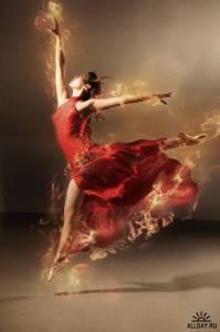1222377564_flmae_dance3_by_robinpika