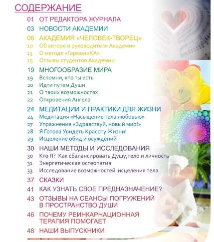 Zhurnal_1_soderzhanie-001