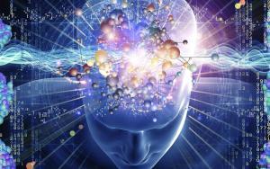 мозг идеи