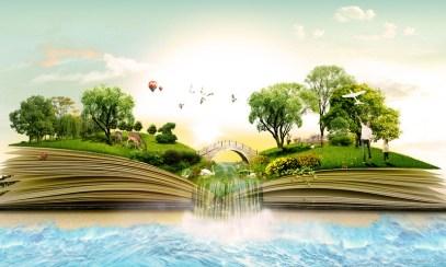 книга жизни1