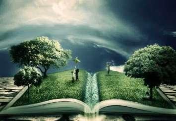 книга жизни9