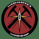 WarmasterLogoWP