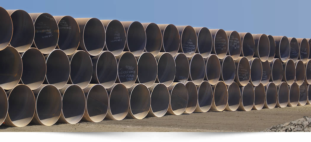 Image result for large pipes