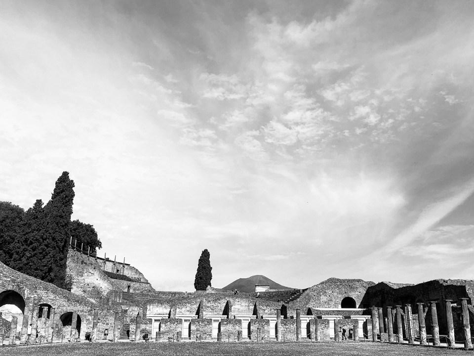 Pompeii (1 of 32).jpg
