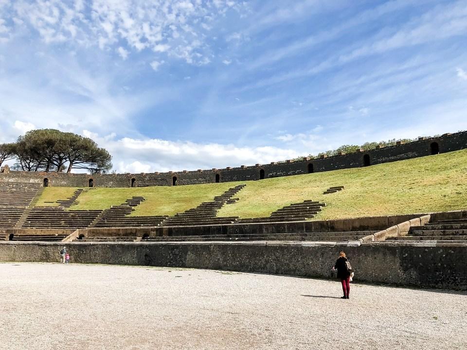 Pompeii (16 of 32).jpg