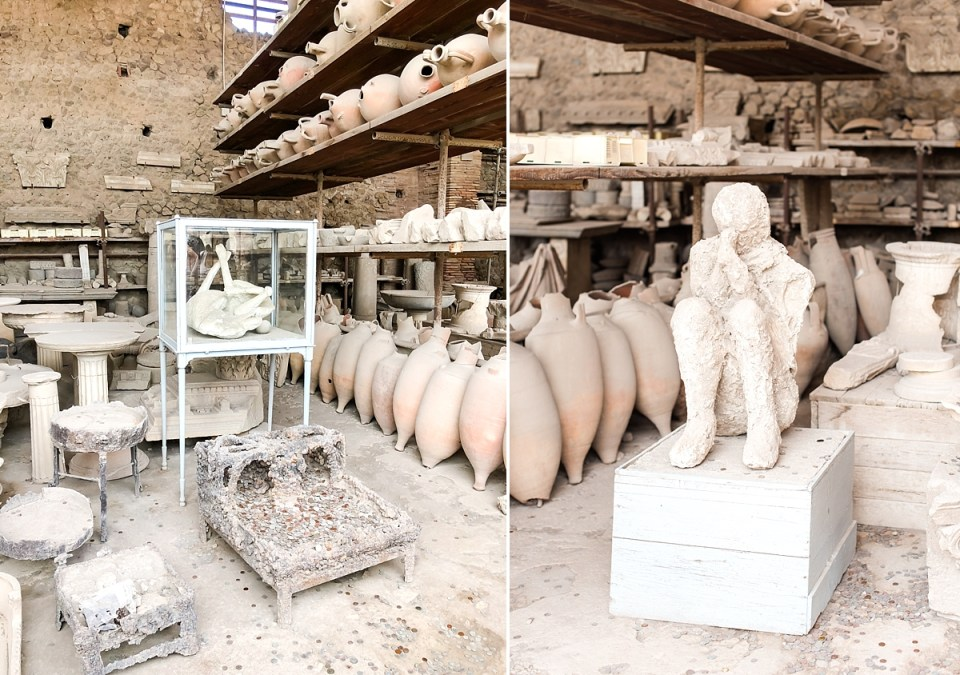 Pompeii (29 of 32).jpg