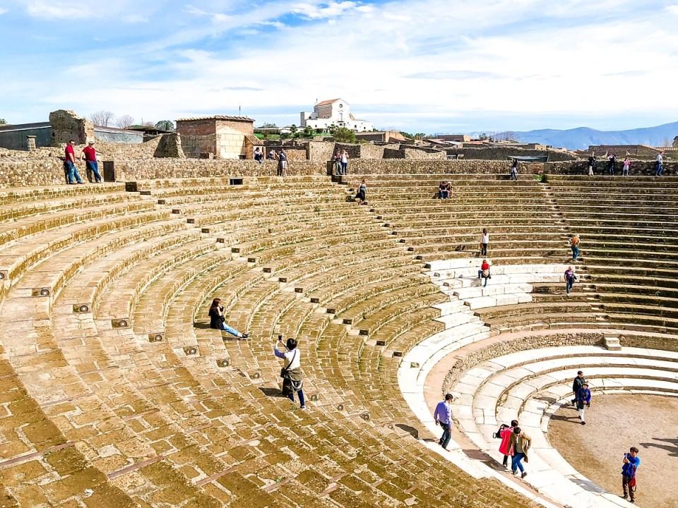 Pompeii (3 of 32).jpg