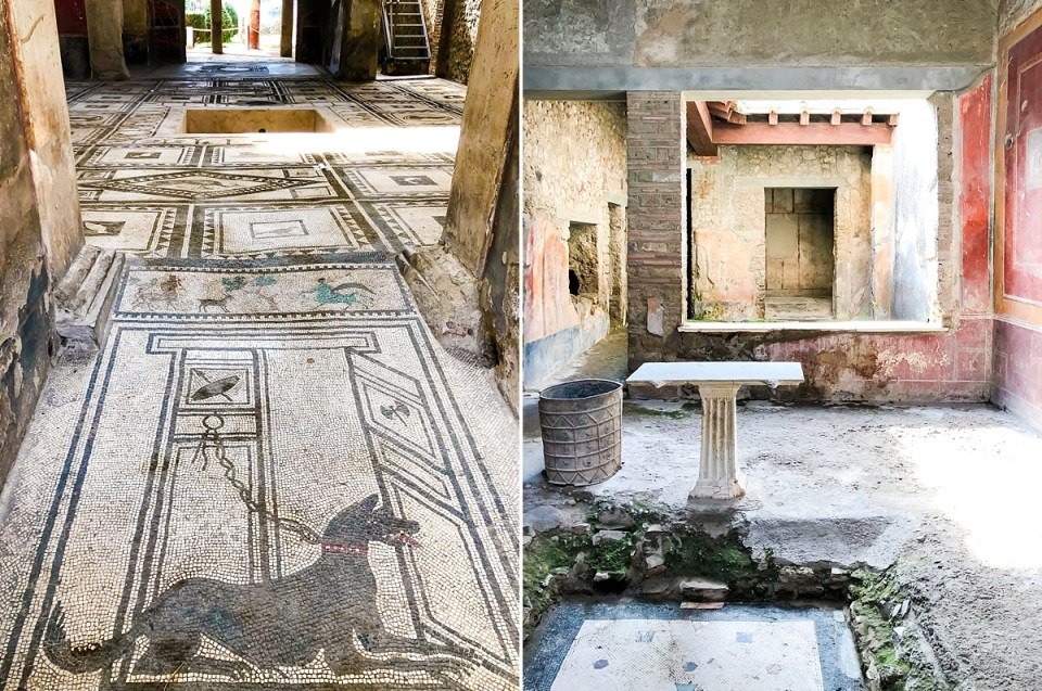 Pompeii (6 of 32).jpg