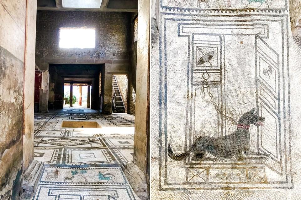 Pompeii (7 of 32).jpg