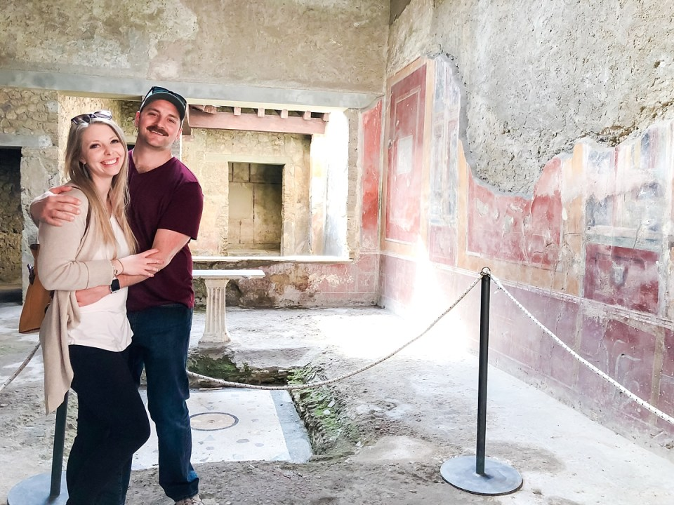 Pompeii (9 of 32).jpg