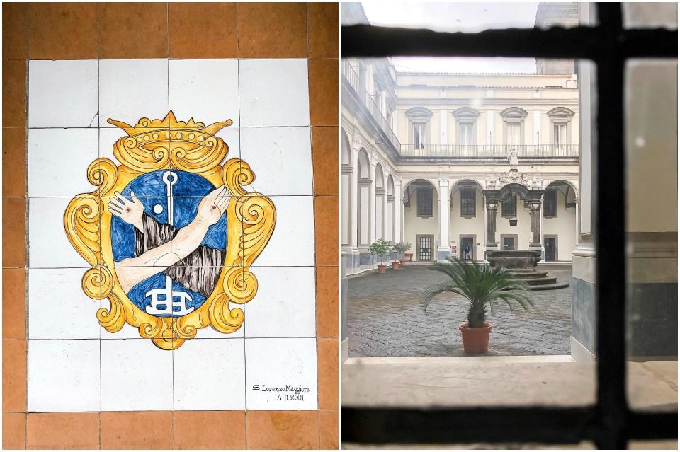 Naples-18.jpg