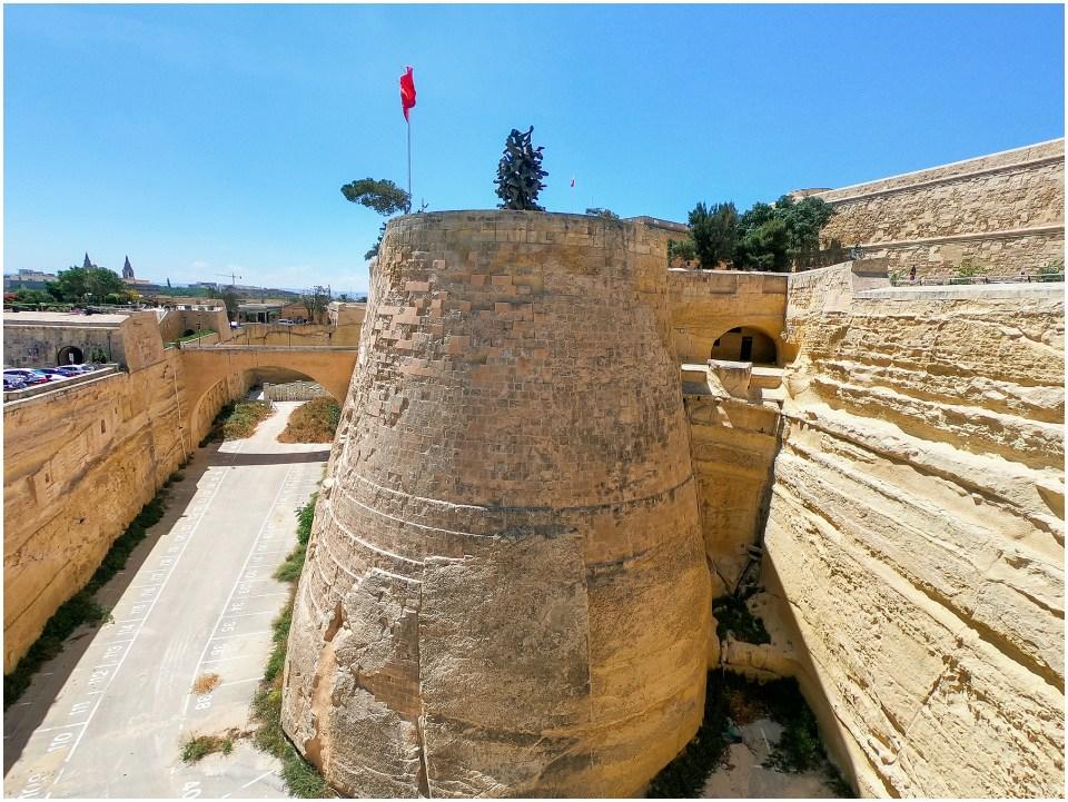 Malta-16.jpg