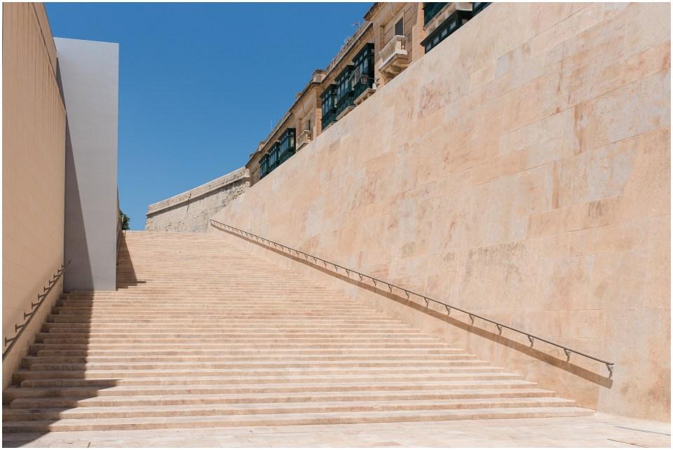 Malta-3.jpg