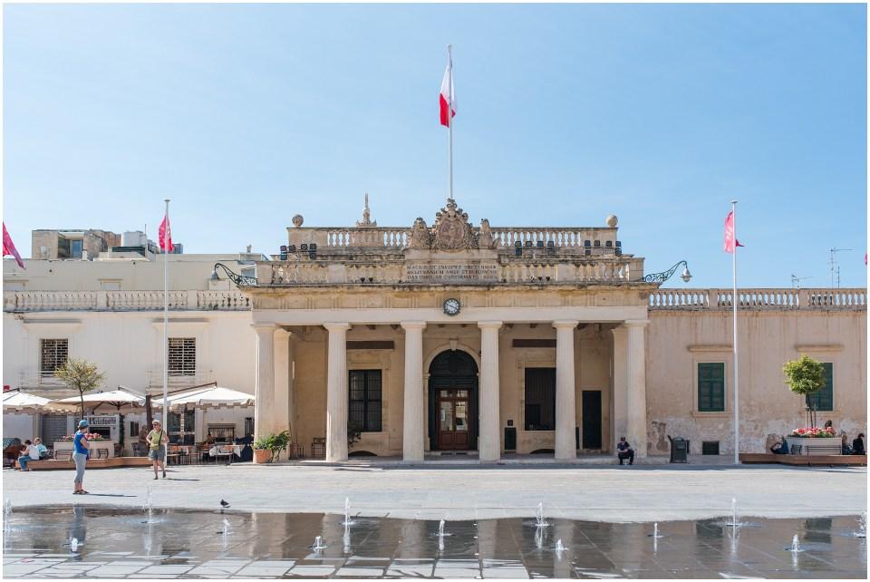 Malta-41.jpg