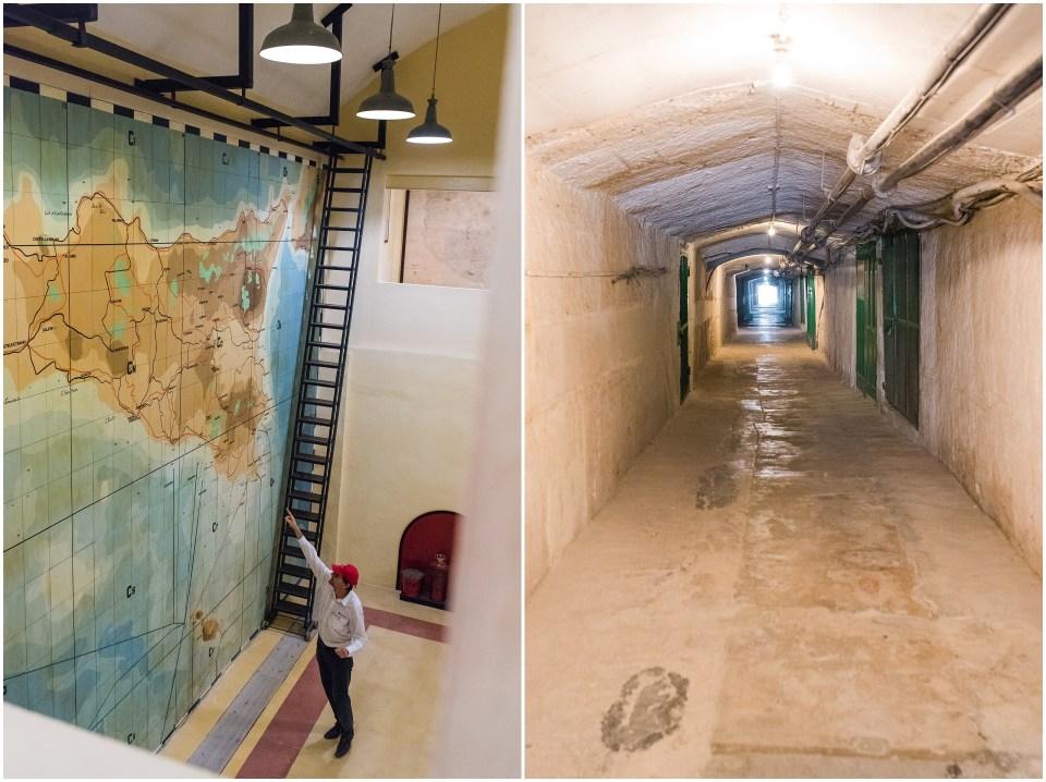 Malta-5.jpg