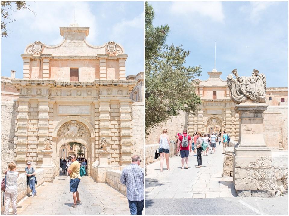 Malta-54.jpg