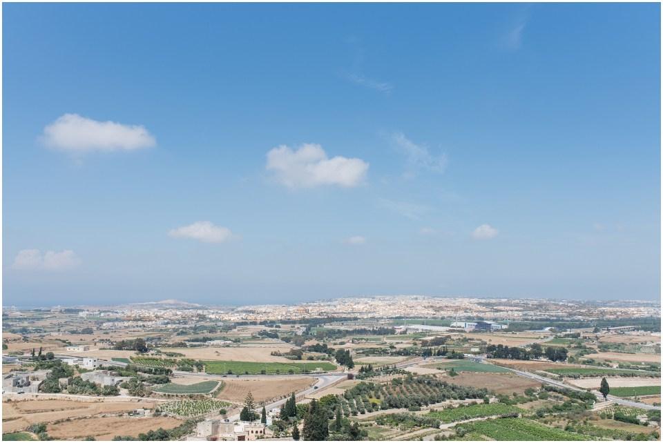 Malta-72.jpg