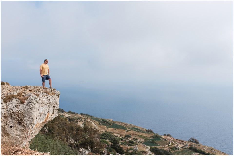 Malta-78.jpg