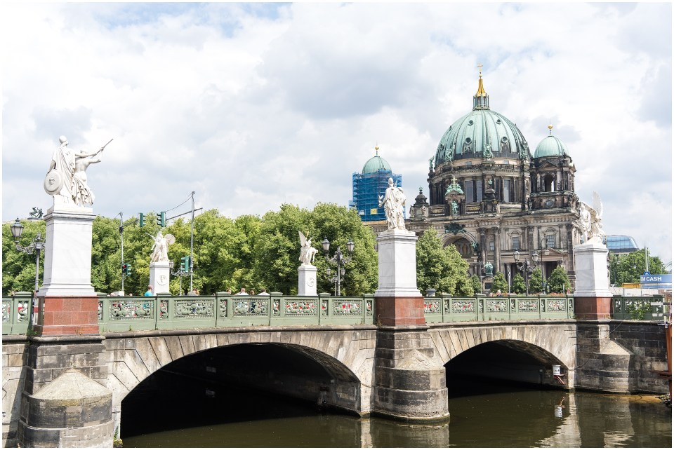 Berlin Germany -1.jpg