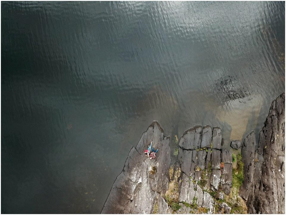 Ireland -117.jpg