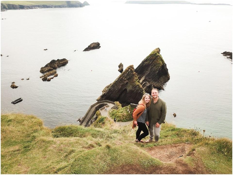 Ireland -202.jpg