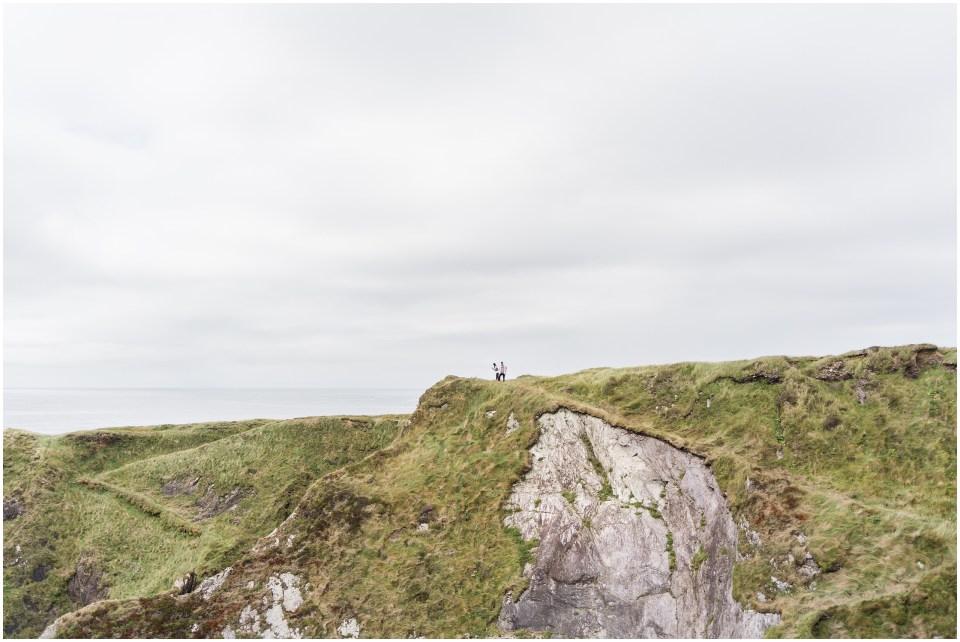 Ireland -57.jpg