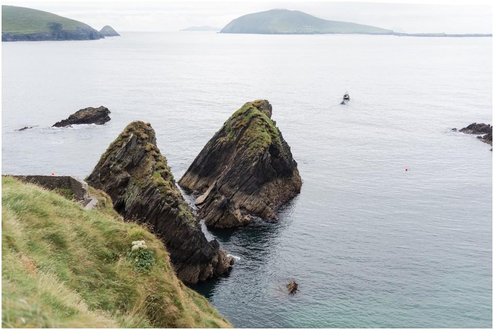 Ireland -58.jpg