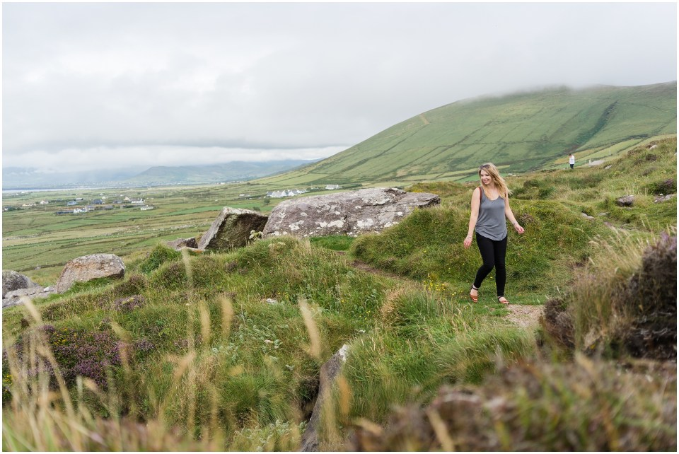 Ireland -76.jpg