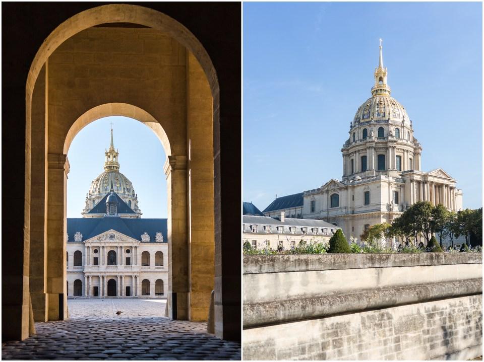 Paris-100.jpg