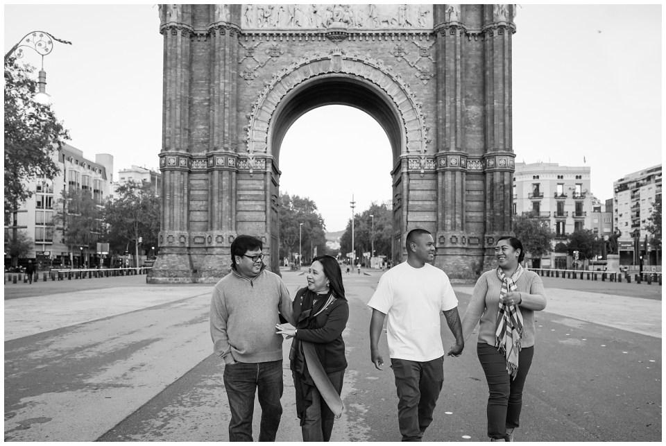 Barcelona Family -39.jpg