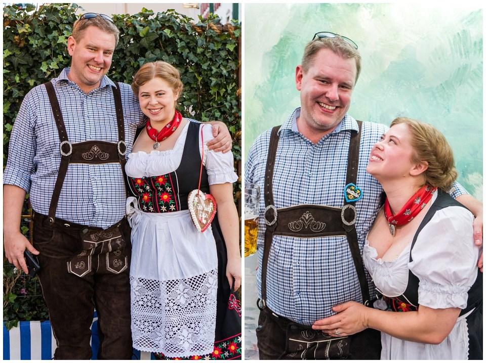 Munich Oktoberfest-22.jpg