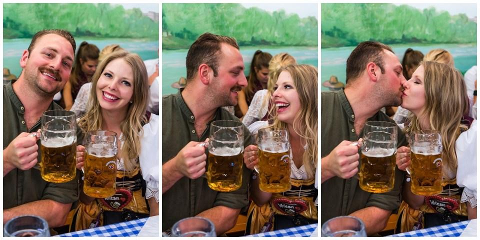 Munich Oktoberfest-29.jpg