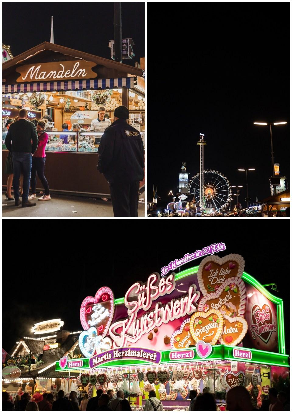 Munich Oktoberfest-43.jpg