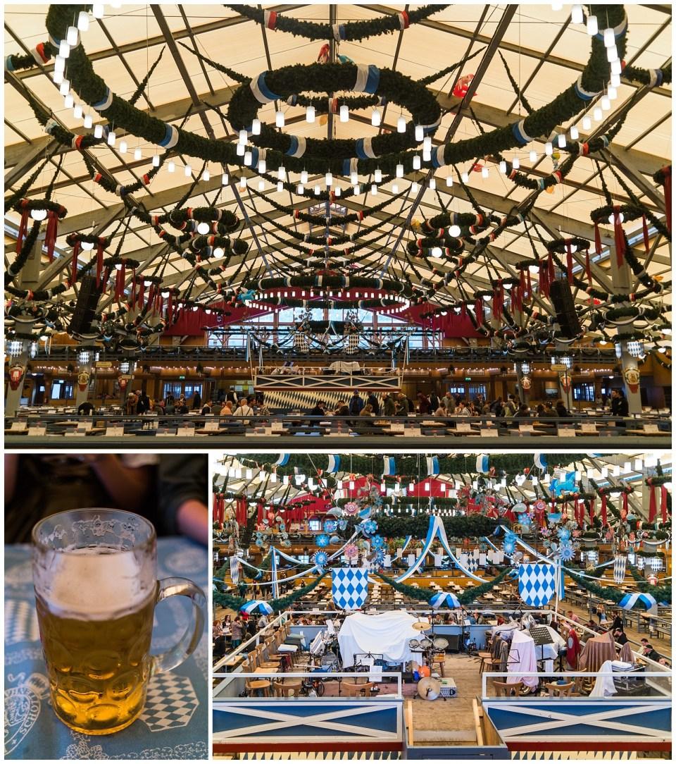 Munich Oktoberfest-44.jpg