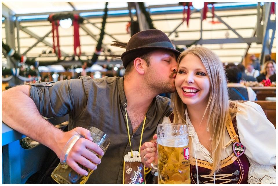 Munich Oktoberfest-52.jpg