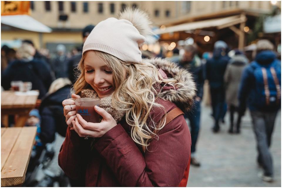Berlin Christmas Markets-21.jpg