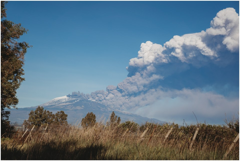 MRP_Mt Etna Eruption-1.jpg