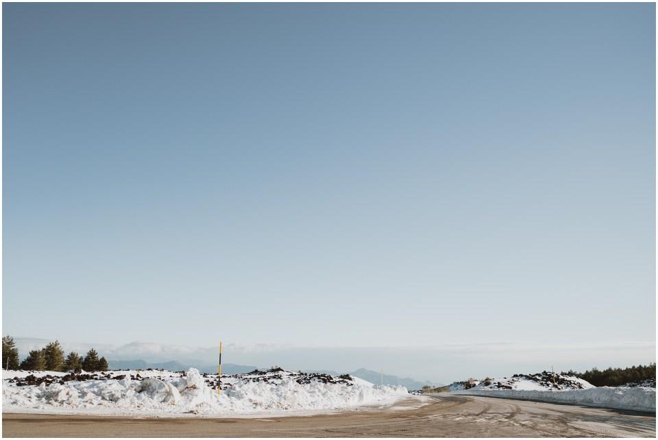Ski Mount Etna-1.jpg