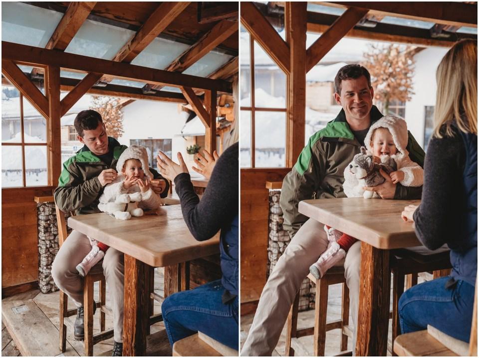 Austria Skiing Vacation -35.jpg