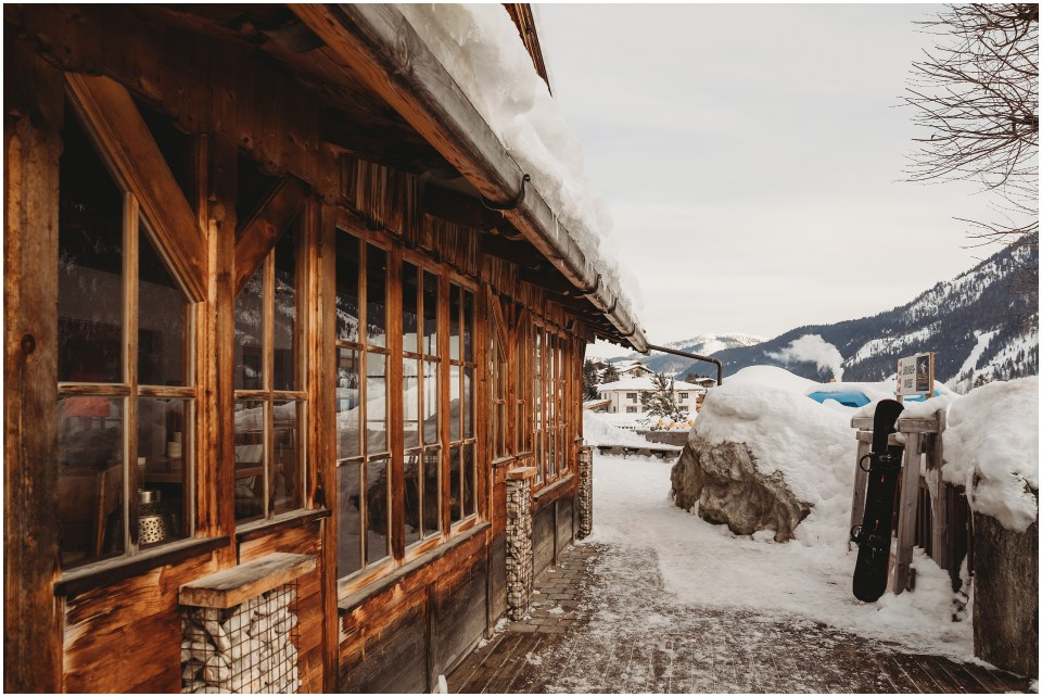 Austria Skiing Vacation -43.jpg