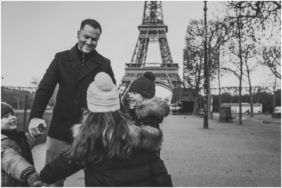 Simoneau Family Paris Photoshoot_MRG Photography-180.jpg