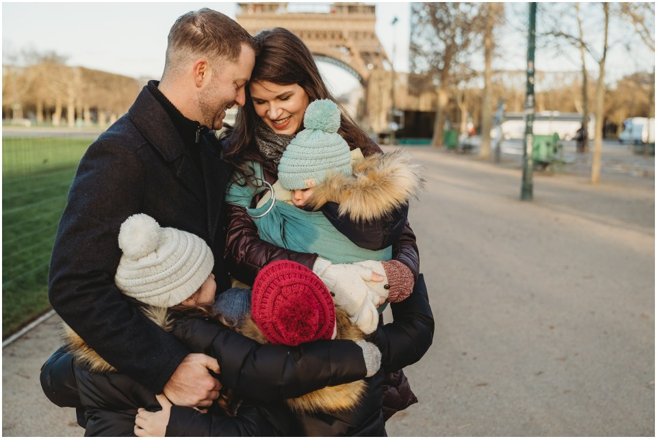 Simoneau Family Paris Photoshoot_MRG Photography-204.jpg