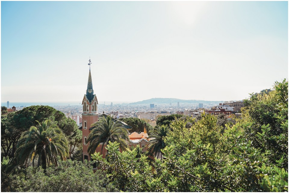 things to do in barcelona_0017.jpg