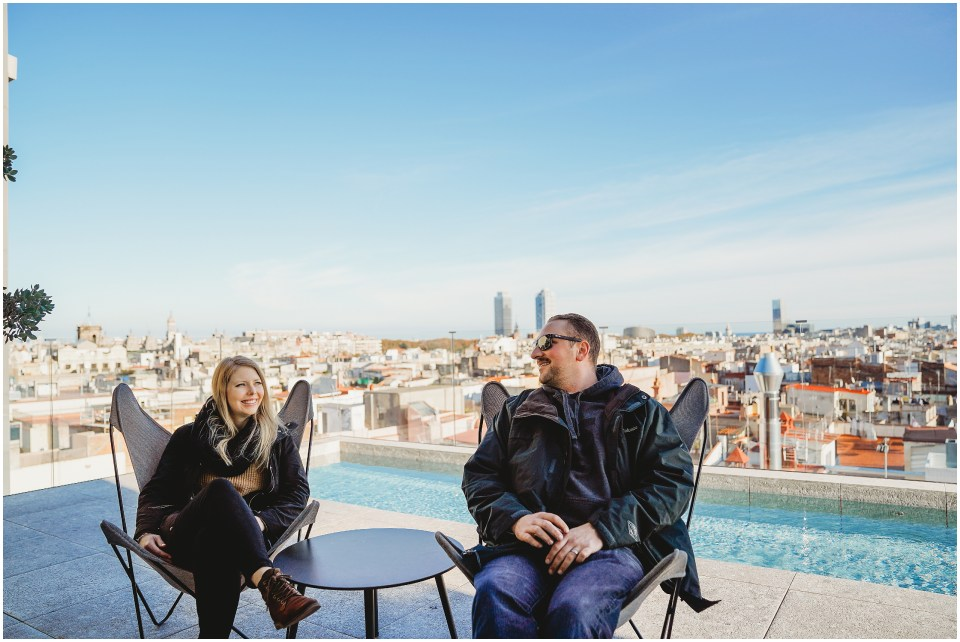 things to do in barcelona_0021.jpg